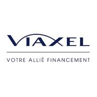 Viaxel finance