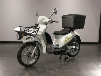 PIAGGIO Liberty Delivery 50cc 4T