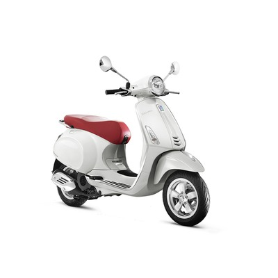 VESPA 125cc PRIMAVERA ABS