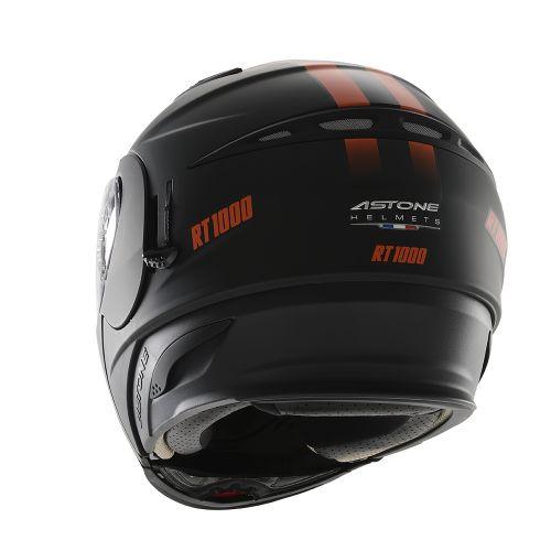 astone casque moto modulable rt1000