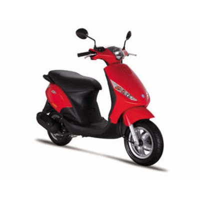 PIAGGIO Zip 50 cc 4T